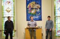 dsjhbaptism11_141