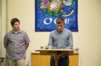 dsjhbaptism11_142