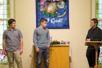 dsjhbaptism11_143