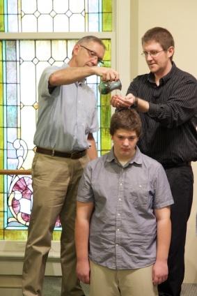 dsjhbaptism11_144