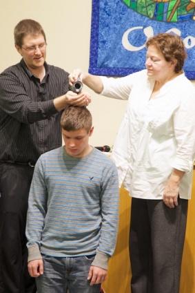 dsjhbaptism11_145