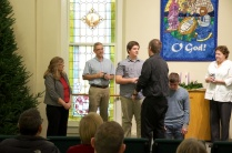 dsjhbaptism11_146