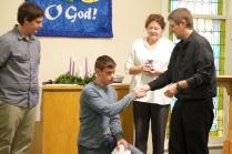 dsjhbaptism11_147