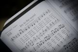 jun072015eveningworship-3