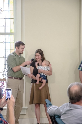 child_dedication_Oct_2017-3
